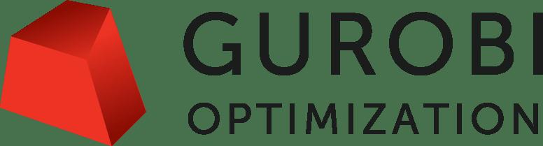 Gurobi Optimization
