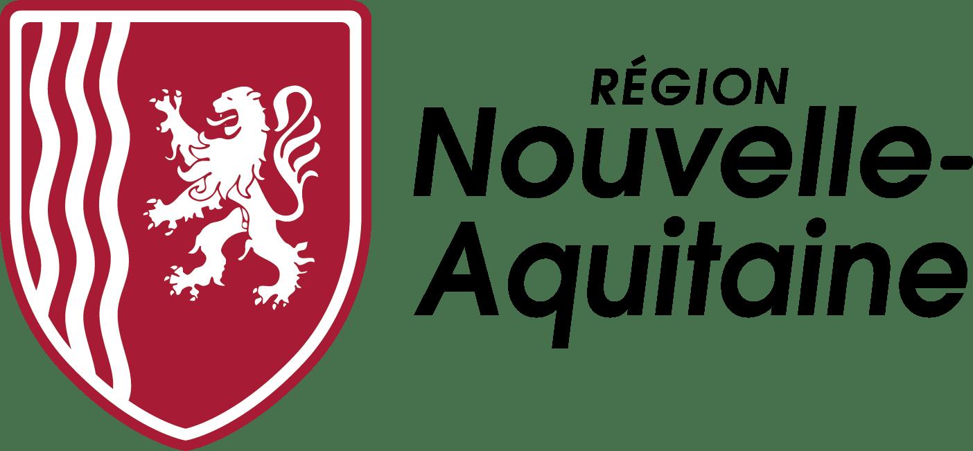 Administrative region of New Aquitania